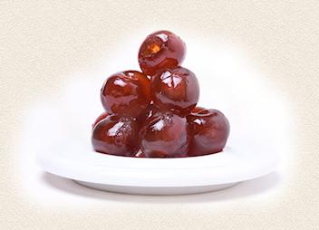 cherries-05