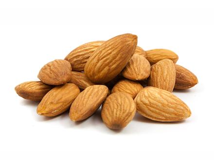 nuts-master